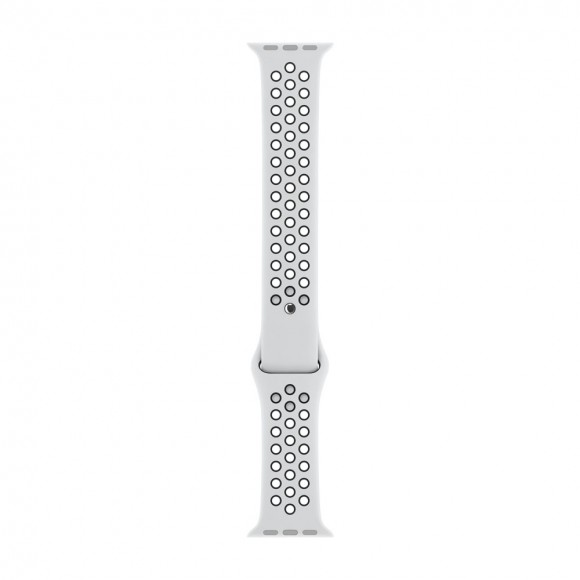 Nike-Sport-Band-Pure-Platinum-Black
