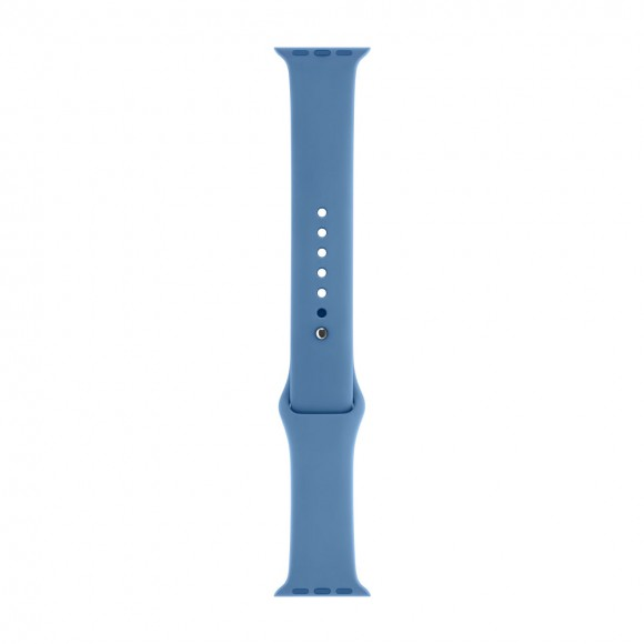 Sport-Band-Denim-Blue1