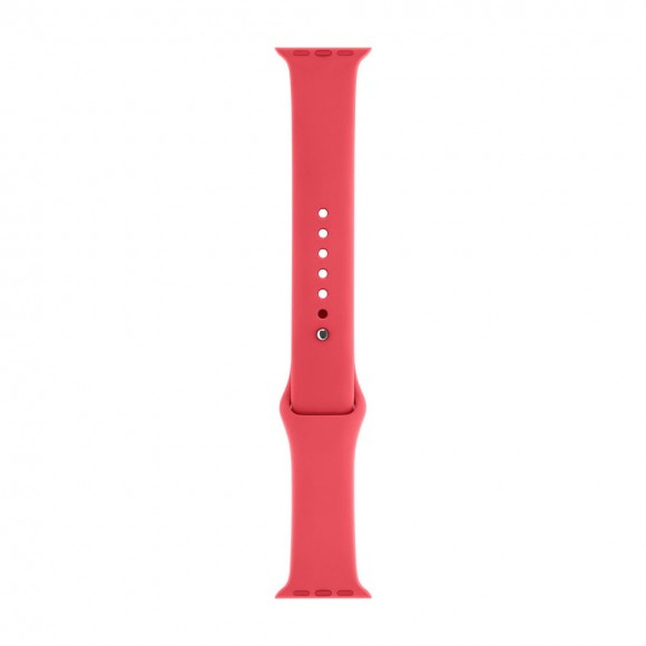 Sport-Band-Red-Raspberry1