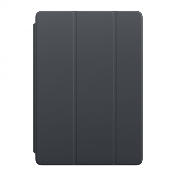 iPad Pro 10 Smart Cover Black