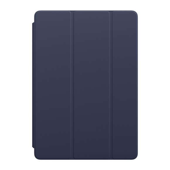 iPad Pro 10 Smart Cover Midnight Blue
