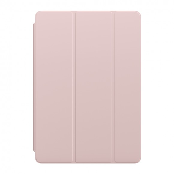 iPad Pro 10 Smart Cover Pink Sand