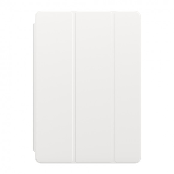 iPad Pro 10 Smart Cover White