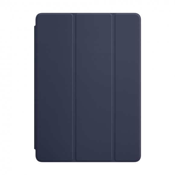 iPad Smart Cover Midnight Blue