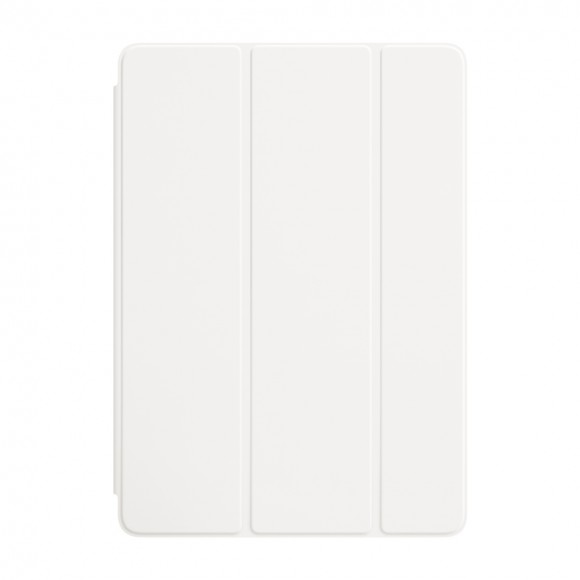 iPad Smart Cover White