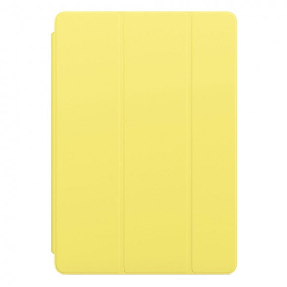 Smart-Cover-for-10.5‑inch-iPad-Pro-Lemonade